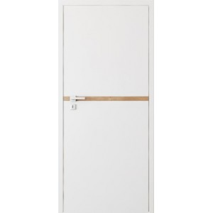 Skrzydło drzwiowe kolekcji doors&floors model 1.3