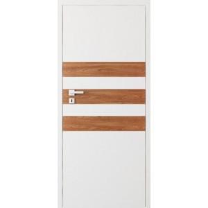 Skrzydło drzwiowe kolekcji doors&floors model 1.4