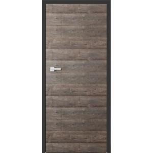 Skrzydło drzwiowe kolekcji doors&floors model 4.1