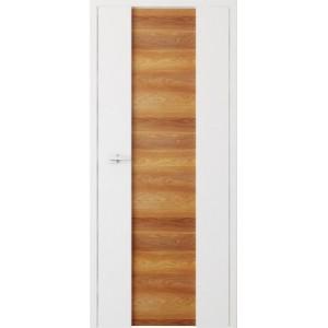 Skrzydło drzwiowe kolekcji doors&floors model 5.1