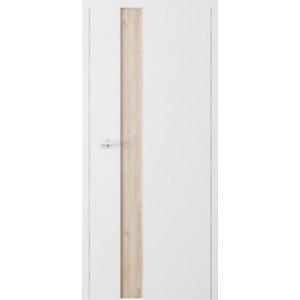 Skrzydło drzwiowe kolekcji doors&floors model 5.2