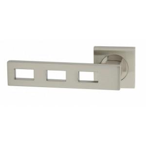 Klamka TRE QR do drzwi wewnętrznych Classen
