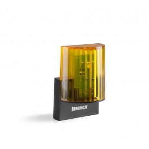 Beninca Lampa sygnalizacyjna LAMPI24.LED 24V