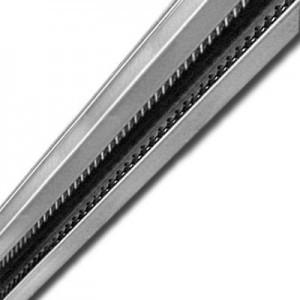 Szyna M - 435211 krótka do napędów SupraMatic i ProMatic