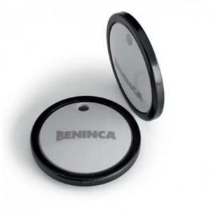Transponder TEO breloczek Beninca