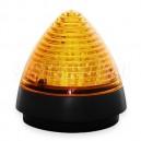 Zestaw SK LineaMatic 437989 fotki+lampa Hörmann