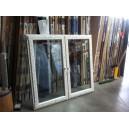 Okno PVC firmy Redan 1680x15300 Eco Plus