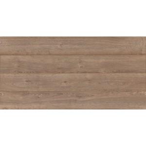 Panel podłogowy Dynamic XL Dąb Cassano Latte