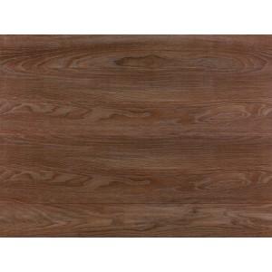 Panel podłogowy Discovery 4V Dąb Verden brązowy
